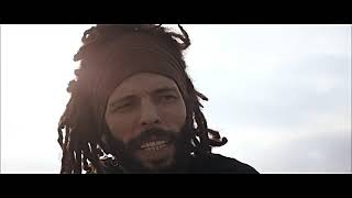 تحميل اغاني مجانا Kafon - Dima Zehi | ديما زاهي (Official Music Video)