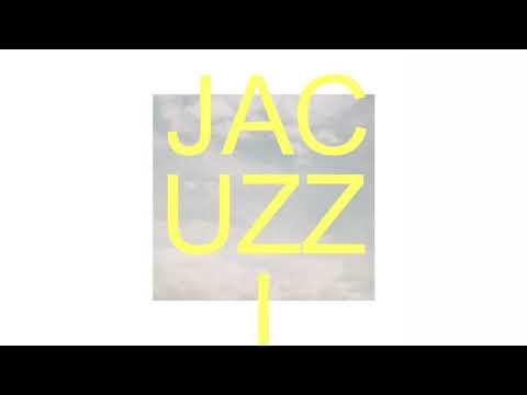 Albert Luxus - Jacuzzi