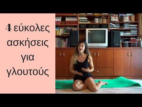 νέα Desi σεξ βίντεο