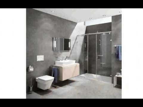 kleines badezimmer welche fliesen farbe ostseesuche com. Black Bedroom Furniture Sets. Home Design Ideas