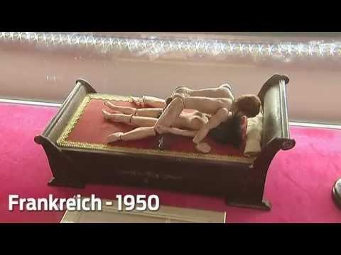 Online Sexshop in Novosibirsk