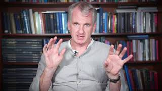 Timothy Snyder Speaks, ep. 16: The European Union