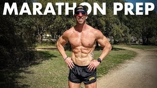 The Next Steps To Qualify For The Boston Marathon | More Work To Be Done