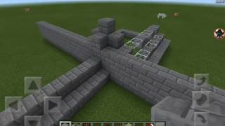 five nights at freddys sister location minecraft build - 免费在线