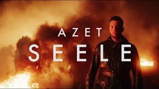 AZET SEELE(prod. By Jugglerz )