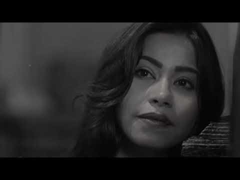 خلتني اخاف (Remix) - شيرين 2019