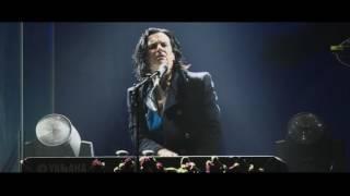 "Marillion - ""Fantastic Place"" (Live in Port Zélande, The Netherlands, 2015)"