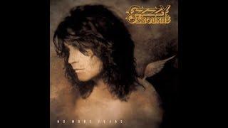 Ozzy Osbourne & Lita Ford - Close My Eyes Forever.........