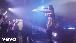 Madison Beer - Home With You (From the 'As She Pleases' European Tour)