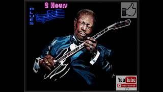lofi #BLUES  VOL.1 - Whiskey Blues relax | Best of Slow Blues/Rock.