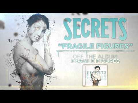 Música Fragile Figures