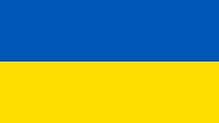 SADBOI - Atostogaut | Rework
