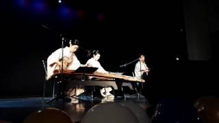 Традиционная японская музыка