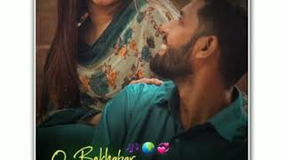 Roop Hoon Teri Dhoop Hoon | O Bekhabar Love   - YouTube