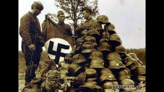 Истории и рассказы о войне 1941-1945   - военные истории