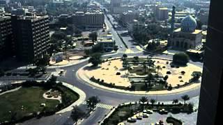 اغاني حصرية محمد عبد الجبار ها يا عيوني YouTube تحميل MP3
