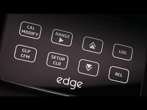 Medidor edge™ da Hanna Instruments  - HI2020