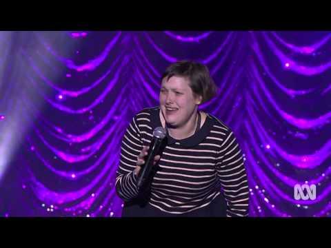 2015 Melbourne Comedy Festival