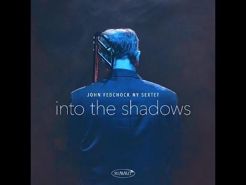 Into The Shadows Album Promo