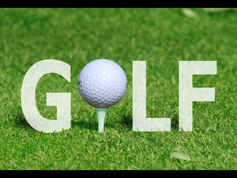 Best Golf Nieche Products for Amazon fba || E-Commerce Business