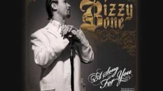 Keep Smokin - Bizzy Bone