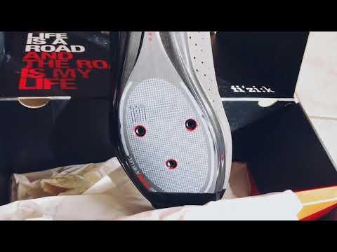fi'zi:k R5B UOMO Rennradschuh - cycling shoe