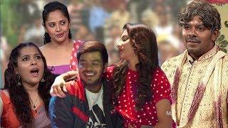 All in One Super Entertainer Promo | 9th April 2019 | Dhee Jodi, Jabardasth,Extra Jabardasth