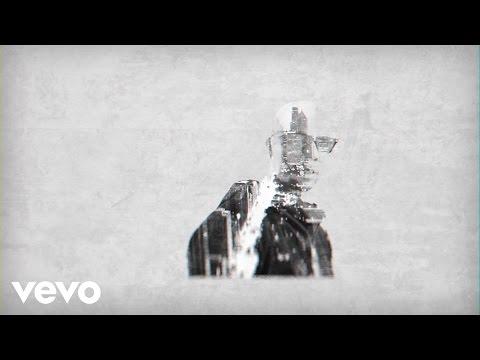 Diamonds (Feat. Big Sean)