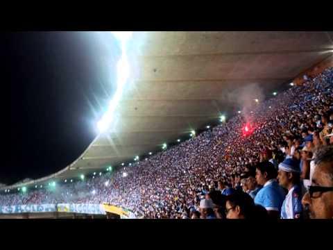 """Paysandu x Brasília final copa verde"" Barra: Alma Celeste • Club: Paysandu"