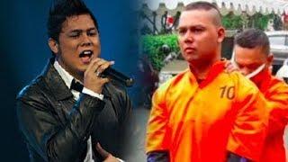 Finalis Indonesian Idol Ini jadi Maling Spesialis Pecah Kaca