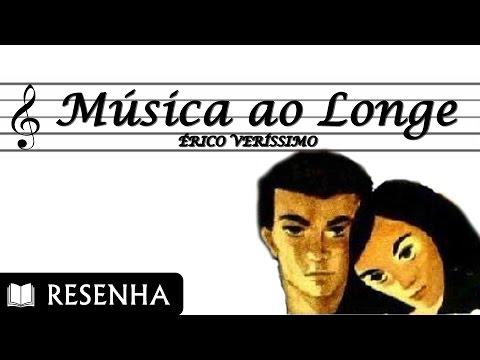 Resenha | Música ao Longe, de Érico Veríssimo