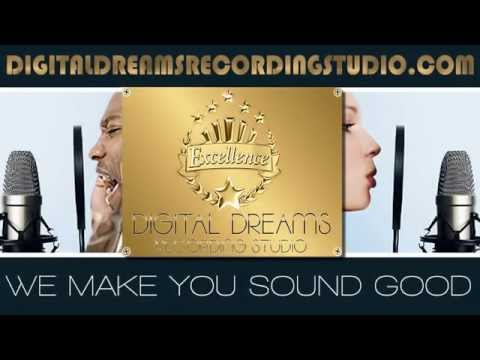 Judoo - Talented (Dj Luciano Trap Remix)