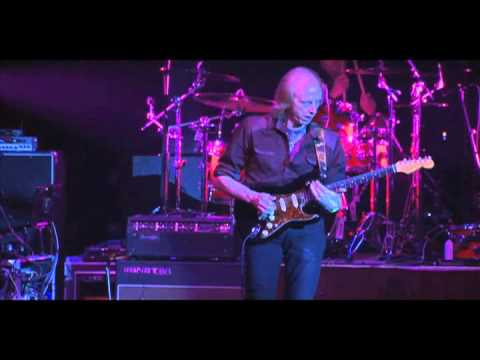 """Sweet Crystal """"Foot of the Cross (Live)"""""""