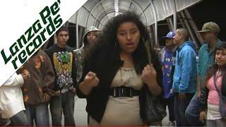 La Torita, Paisa, Blas, BJ, Sky, SofGab, II Killas - Noche Y Dia (VIDEO OFICIAL LPR)