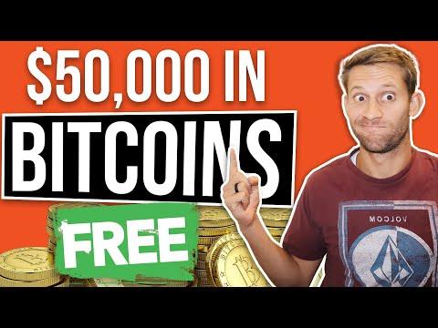Bitcoin trading halal sau haram