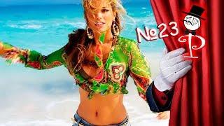 Подборка приколов, розыгрышей, юмора от Poduracki №23. Best, fail! Лучшее на YouTube! LOL!!!