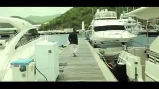 Don Omar - Danza Kuduro feat. Lucenzo  descarga gratis (HD) VIDEO OFICIA  dlbrecords@hotmail.com