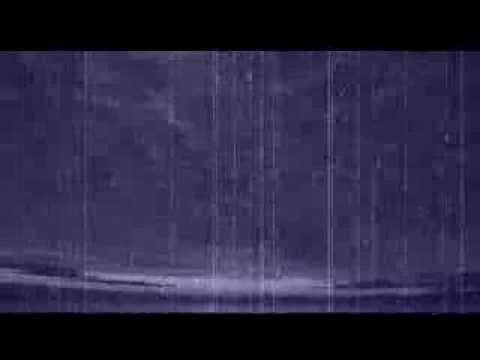 Best Trance(Kezzi Awe) by Psychenova