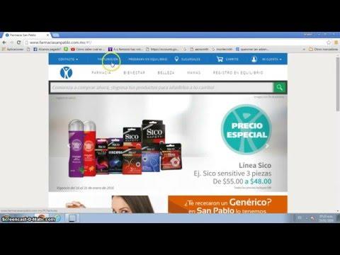 mp4 Www farmacia San Pablo com mx Factura Electronica, download Www farmacia San Pablo com mx Factura Electronica video klip Www farmacia San Pablo com mx Factura Electronica