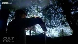 Merlin Series 4 Finale Trailer The Sword in the Stone Part 2