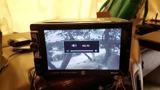 dual xdvd276bt - ฟรีวิดีโอออนไลน์ - ดูทีวีออนไลน์ - คลิปวิดีโอฟรี
