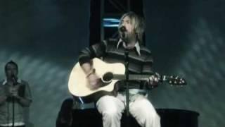 "VMusic - ""Stand Amazed"" music video"