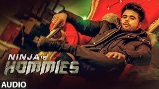 gratis download video - Hommies: Ninja Ft. Mr. DEE (Full Audio Song) Western Penduz | Jerry | Sukh | Latest Punjabi Songs