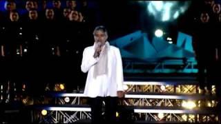 16. Andrea Bocelli - Sogno ( Live In Tuscany )