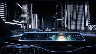 Samsung Automotive Memory Solution: Enables the Future of Safe Autonomous Driving thumbnail
