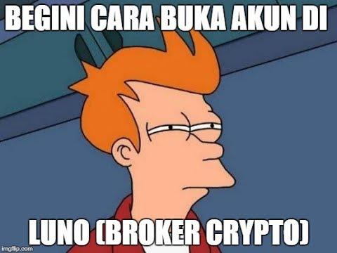 Kaszinók bitcoin