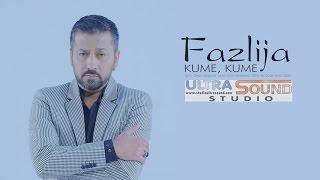 Fazlija - Kume, kume (Official HD Video 2017)