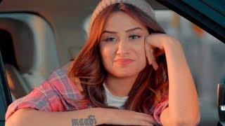 Tere Bina Khush | New Punjabi Songs 2019 - Cover By Raman Goyal