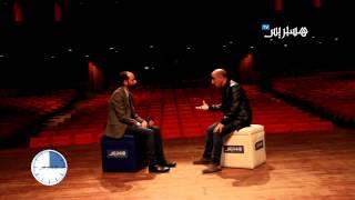 Hespress.com: Demi-heure Avec Hassan El Fad