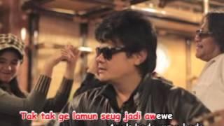 Salma Feat Mia Feat Kang Yabreng - Bayur (Sunda Pongdut Hits Yana Kermit)